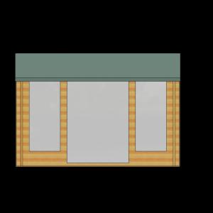 wykenham_master_8x12-03