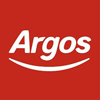 https://www.argos.co.uk/