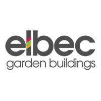https://www.elbecgardenbuildings.co.uk/