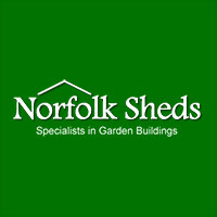 https://www.norfolksheds.co.uk/