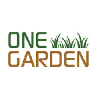 https://www.onegarden.co.uk/