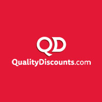 https://www.qdstores.co.uk/