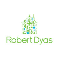 https://www.robertdyas.co.uk/