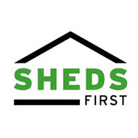 https://www.shedsfirst.co.uk/