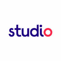 https://www.studio.co.uk/