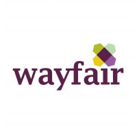 https://www.wayfair.co.uk/