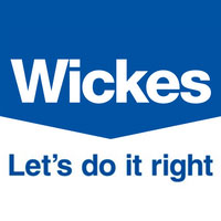 https://www.wickes.co.uk/